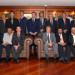 Consejo Directivo de FEPALE se reunió en Bogotá
