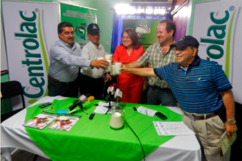 noticiasSAL0720_Nicaragua