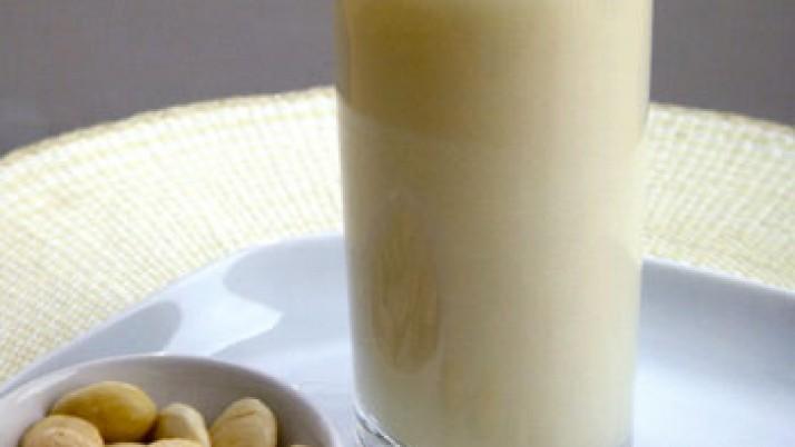 Advierten déficit nutricional por consumo de «leches vegetales»