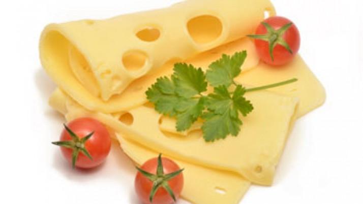 Desarrollan queso que reduciría el colesterol y enfermedades cardiovasculares