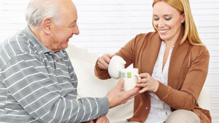 Realizar ejercicio y beber leche, claves para evitar la osteoporosis