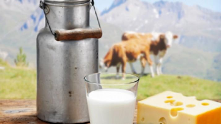 5 razones por las que debes tomar leche