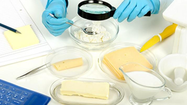 Riesgo de diabetes podría reducirse con lácteos