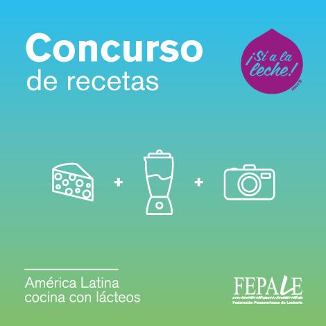 Concurso-web2