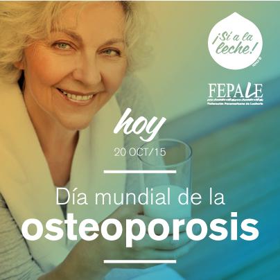 Grafica_dia-osteoporosis_web