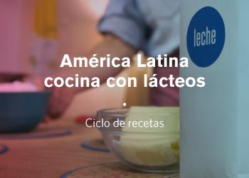 NoticiasSAL1002_Recetas-ciclo