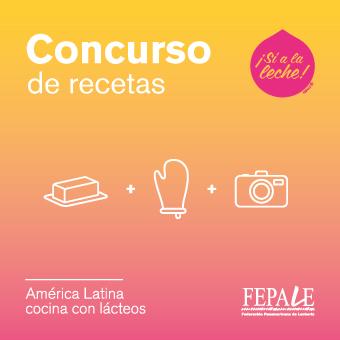 Concurso-web