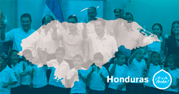 noticiasSAL0404_Honduras2