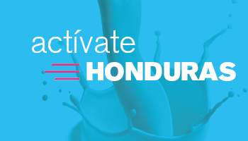 noticiasSAL0413_activate-H