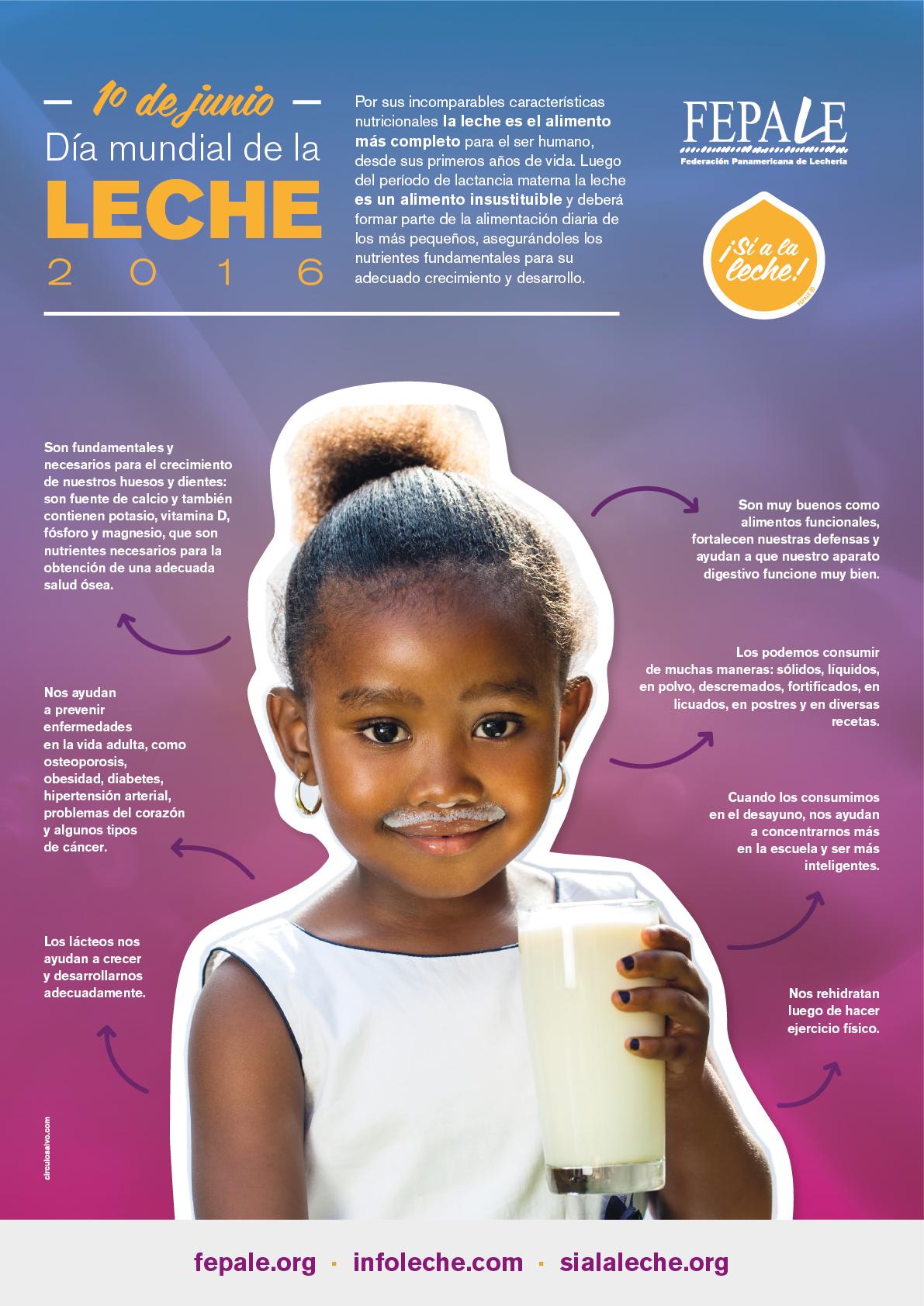 Fepale_Afiche_dia-mundial-leche