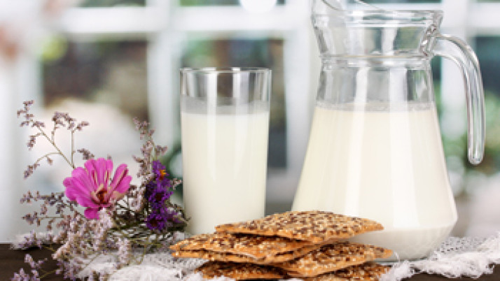 ¿Qué tanto sabes sobre los mitos y verdades de los lácteos?