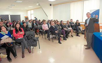 noticiasSAL0527_seminario-Chile