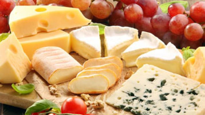 Alimentos y nutrientes que trabajan mejor juntos