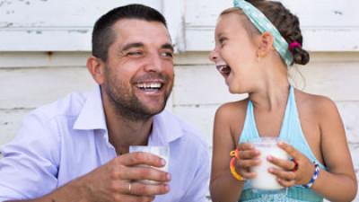 """Expertos aseguran que los ácidos grasos poliinsaturados Omega-3 son nutrientes """"esenciales"""" para niños y adultos"""