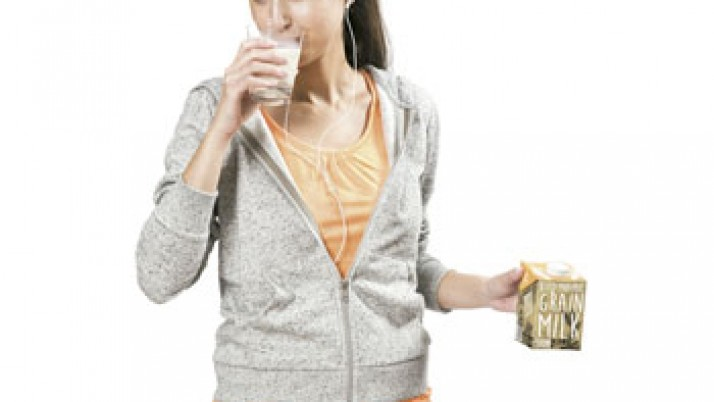 Los lácteos, su importancia en el deporte y el entrenamiento físico
