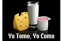 amigos_yotomoyocomo