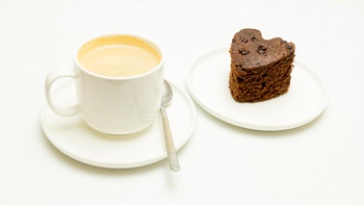 5 razones por las que los lácteos cuidan tu corazón