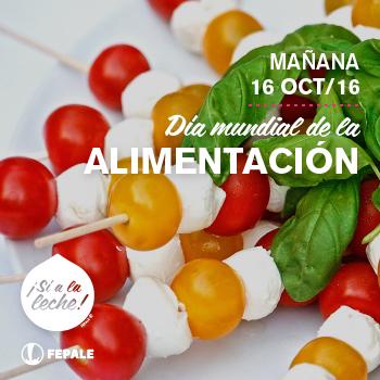 grafica_dia-alimentacion_2016_web1
