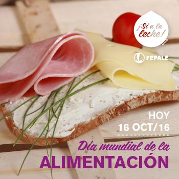 grafica_dia-alimentacion_2016_web2