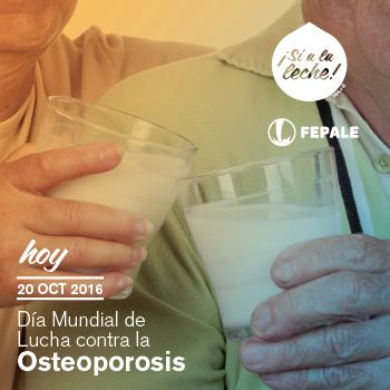 grafica_dia-osteoporosis2016_hoy