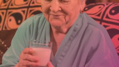 Mañana: Día Mundial de la Lucha contra la Osteoporosis