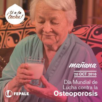 grafica_dia-osteoporosis2016_manana