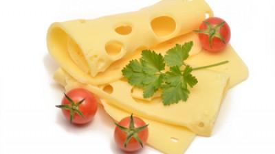 Pesquisadores e endocrinologistas recomendam o consumo de queijos