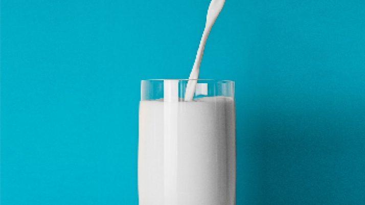 Bolivia: Fedeple alista campaña para aumentar consumo per-cápita de leche