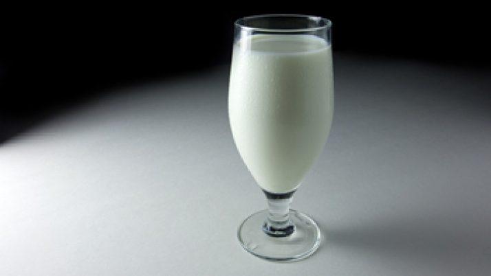 Las 10 cosas que no sabías sobre la leche sin lactosa