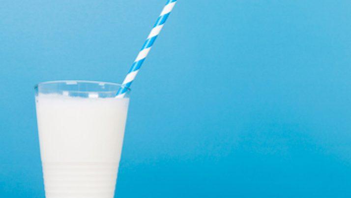El valor nutritivo de la leche: mucho más que calcio