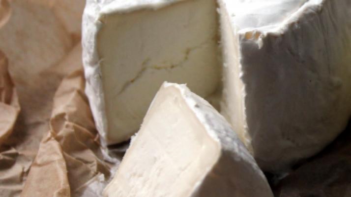 Las increíbles propiedades del queso, el aliado menos esperado para la salud del corazón