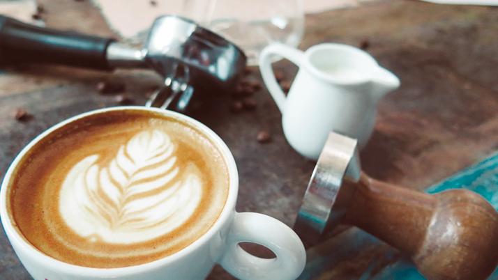 Saltarse el desayuno eleva 1,5 veces la probabilidad de padecer obesidad abdominal