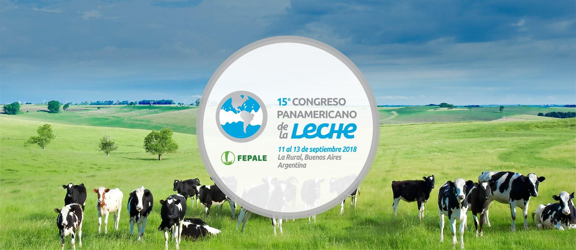 15-congreso-panamericano-leche