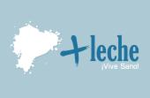LOGO-MAS-LECHE