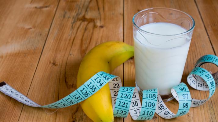 Dieta sin lácteos, graves riesgos para la salud