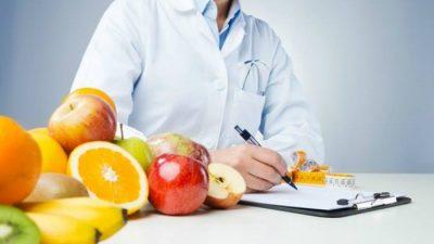 Congreso: Nutrición al día UY