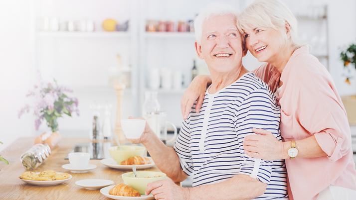 El consumo de lácteos puede prevenir la osteoporosis
