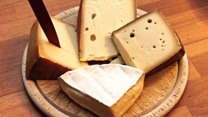 Sociedades científicas argentinas destacan el valor nutricional de los productos lácteos