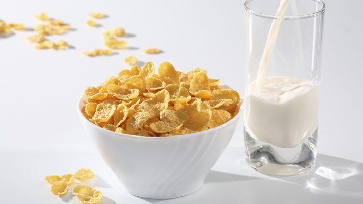La dieta mediterránea rica en lácteos incrementa sus beneficios en aquellos con riesgo cardiovascular
