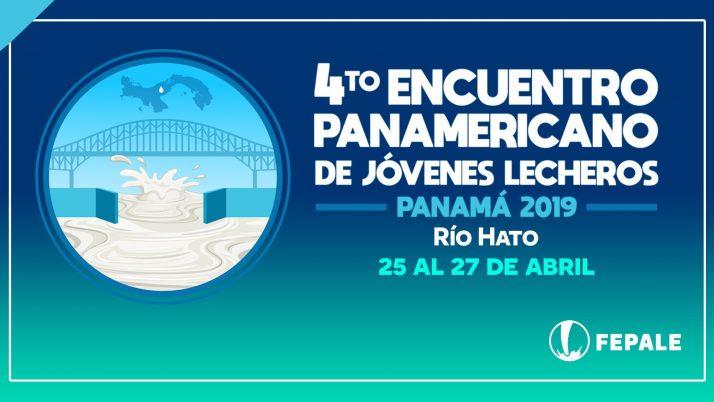 4° Encuentro Panamericano de Jóvenes Lecheros