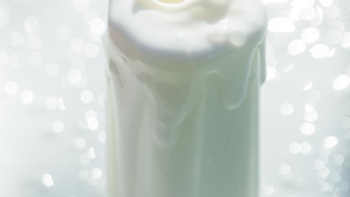 Lácteos enteros ayudan a prevenir obesidad y diabetes tipo 2