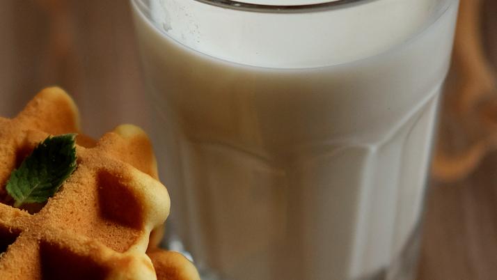 Desmontando los 10 mitos falsos de la leche