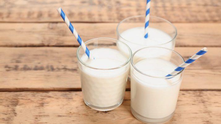 Inlac lanza una gran campaña recordando la importancia de consumir 3 lácteos al día