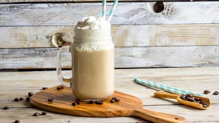 4 de cada 10 argentinos consumen lácteos una vez por día: ¿Qué beneficios nos aporta este grupo de alimentos?