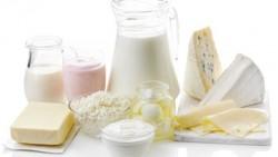 Grasa láctea, un nutriente diferente