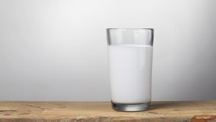La ingesta dietética de calcio e hipertensión arterial: