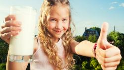 Cómo afecta el veganismo al desarrollo cognitivo de los niños