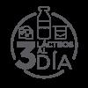Sello-3-Lacteos_versión_normal